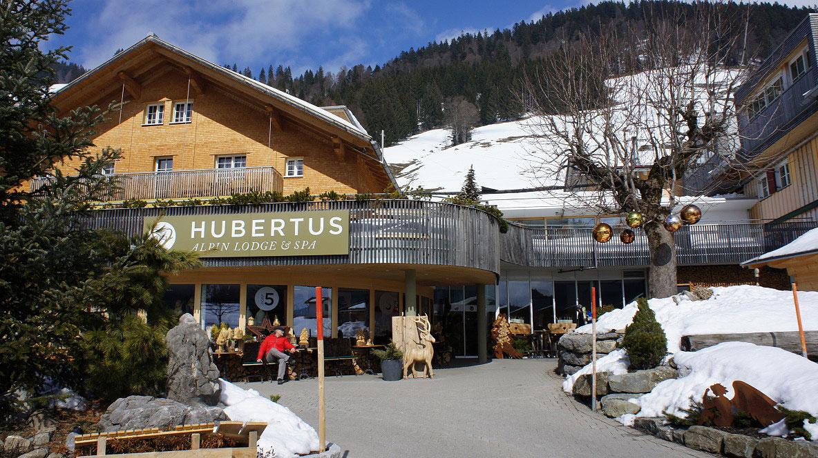 Hubertus1