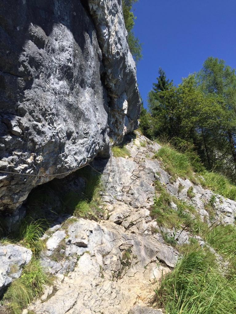 klettersteig-rinnkendl-steig-rinnkendlsteig-felsen-koenigssee-wandern