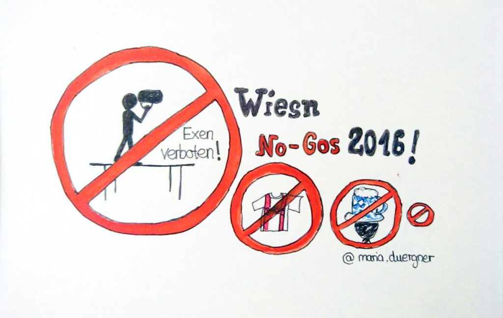 no-gos-wiesn-oktoberfest-maria-duergner