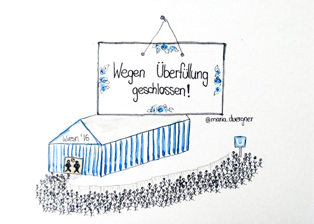 oktoberfest-guide-maria-duergner-bierzelt