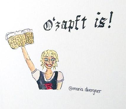 oktoberfest-guide-maria-duergner-ozapft-is
