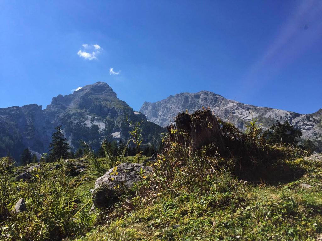 watzmann-rinnkendlsteig-kuehroithuette-berge