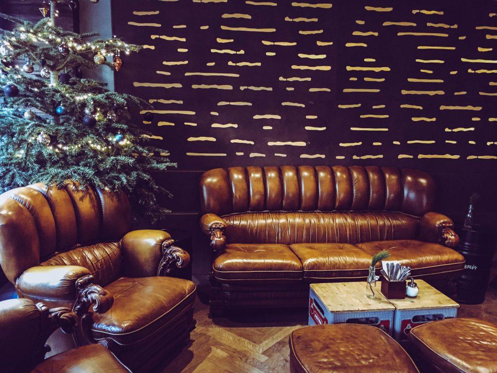 Brunch Bar Frühstück Maxvorstadt 55Eleven