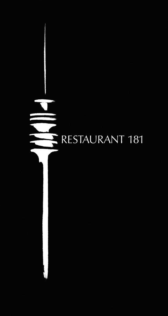 Restaurant_Olympiaturm_181_Muenchen