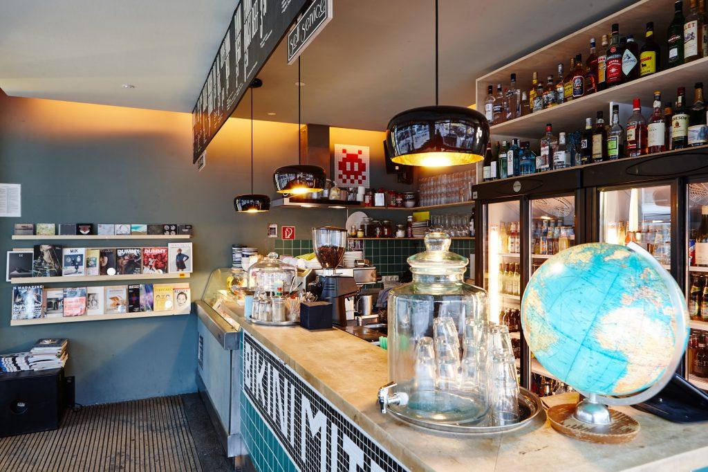 Bikini Mitte_Muenchen_Deli_Interieur_Bar_Restaurant_Café_Deininger_Sonnenstraße