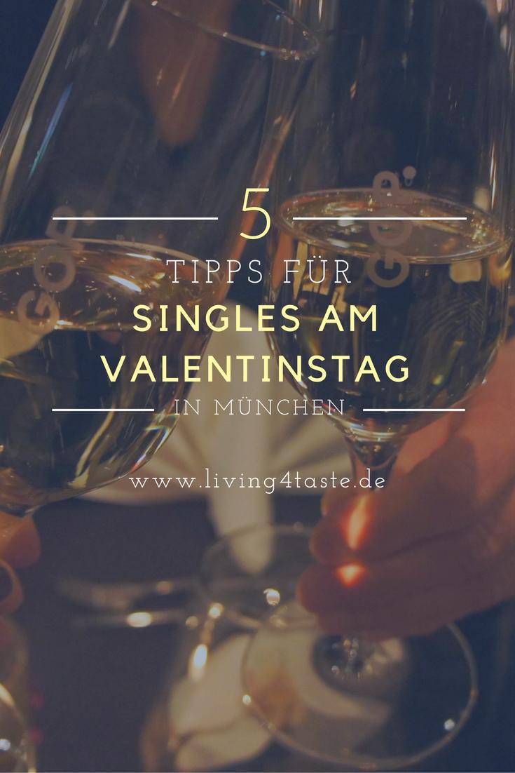 Fuenf Tipps fuer Singles_am_Valentinstag_in_Muenchen
