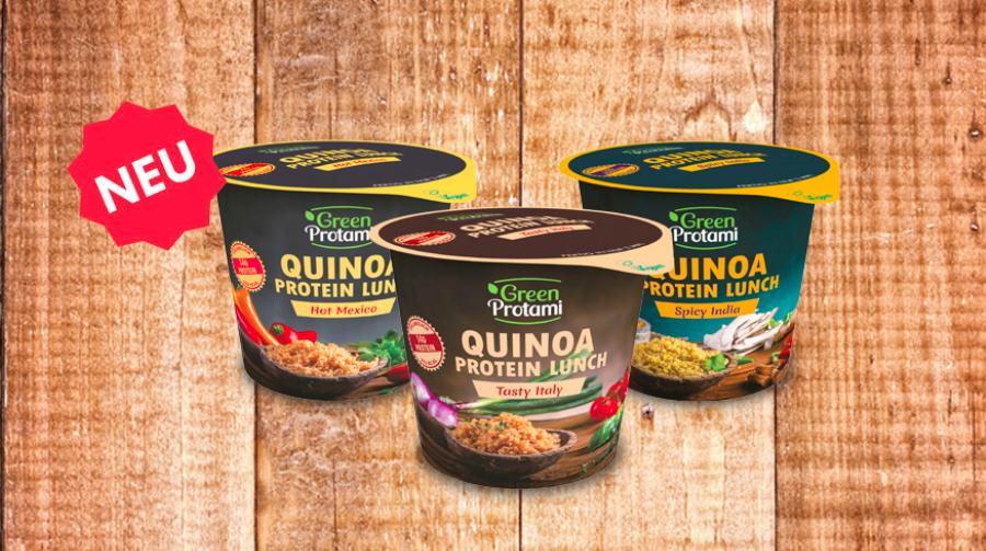 Protami_Quinoa_Protein_Snack_fertigessen