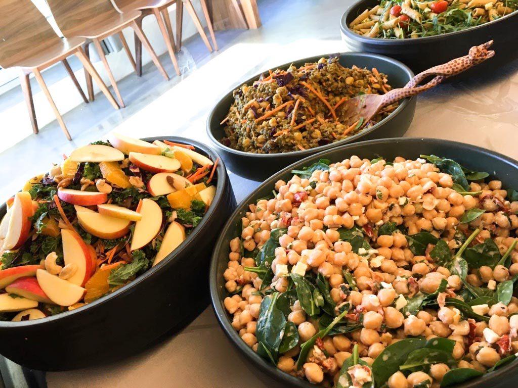 Wagners-Juicery-and-health-food_neueroeffnung_glockenbachviertel_café_deli_restaurant_reichenbachbruecke