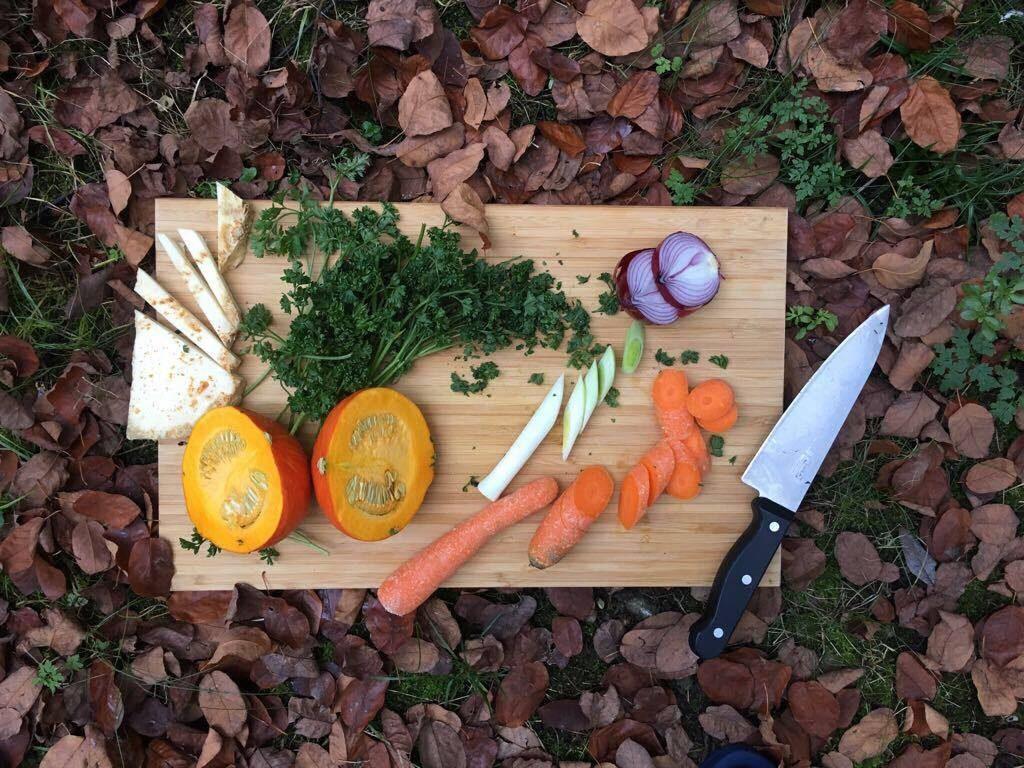Selber kochen statt Fertigprodukte_Die Tricks der Lebensmittelindustrie_Gewinnspiel_Detox Challenge
