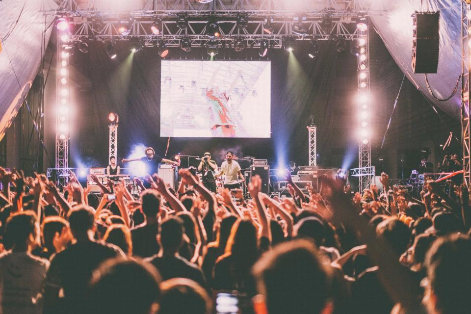 Indiebase_Festival_Bad Aibling