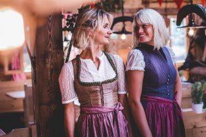 Dirndl_kaufen_in_Muenchen_Trachten_Oktoberfest