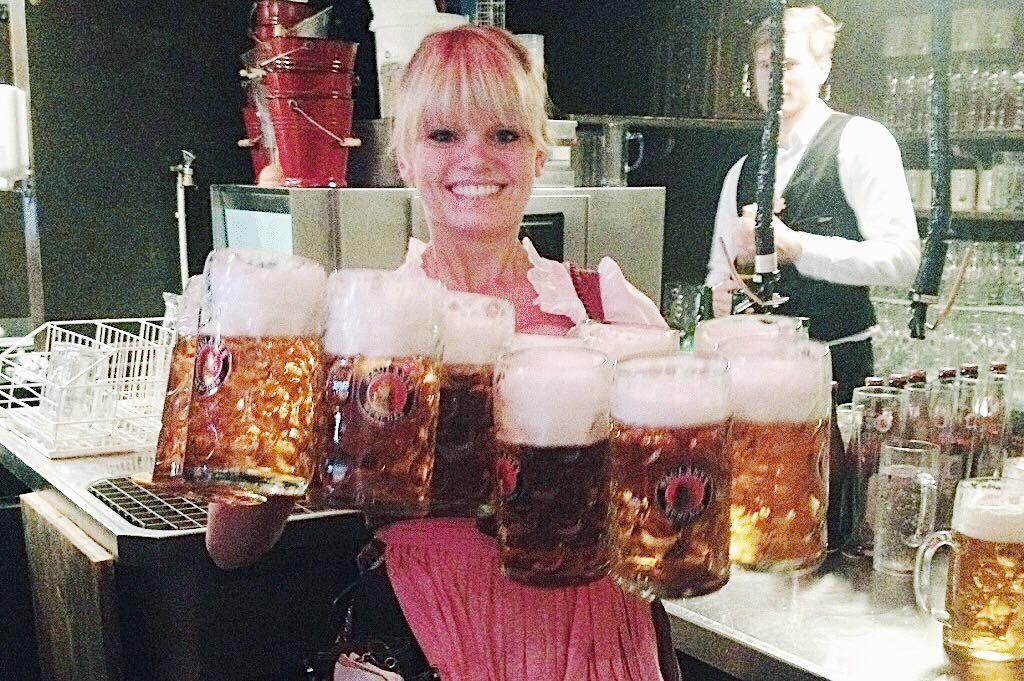 Wiesnbedienung_Oktoberfest_Insiderwissen