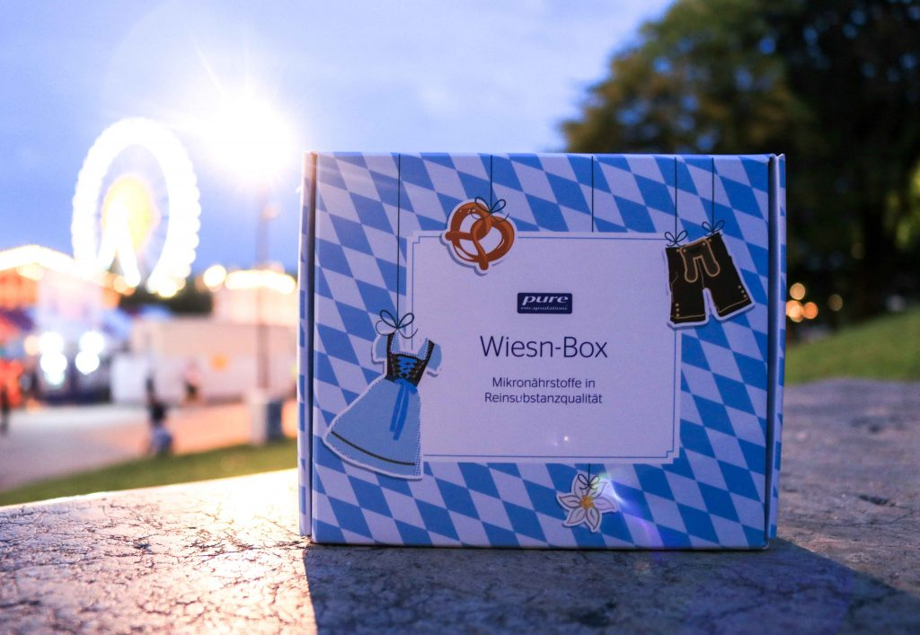 Belastung-Oktoberfest_Immunsystem_Mikronährstoffe_Pure-Encapsulations_Reinsubstanz