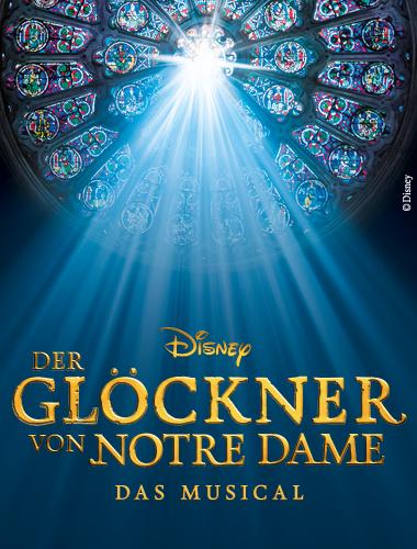 GloecknerVonNotreDame_DeutschesTheaterMuenchen_2017_Poster_Startseite