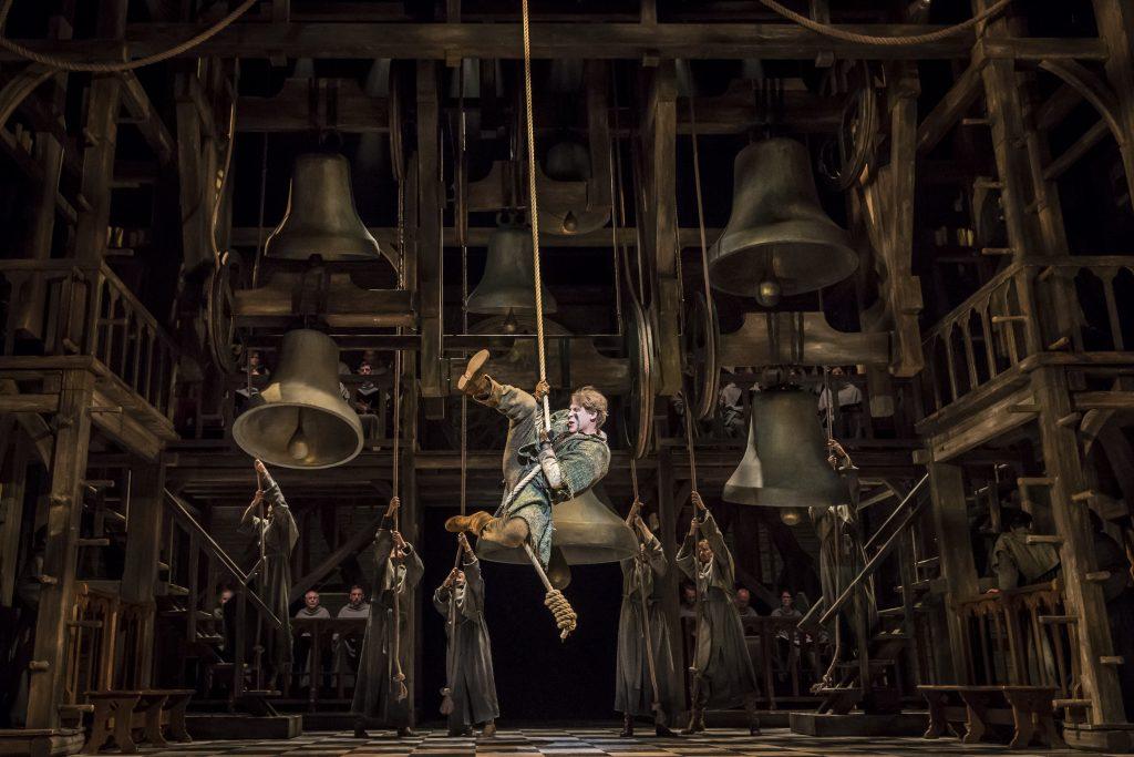 GloecknerVonNotreDame_DeutschesTheaterMuenchen_2017__Quasimodo_Photo_Johan_Persson___c_Disney