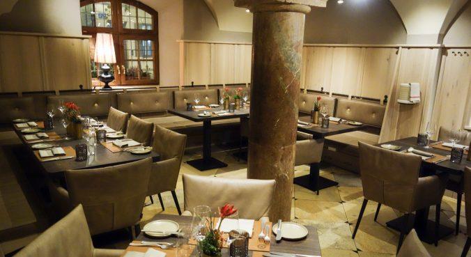 Pfistermuehle-am-platzl_Platzl_München_Restaurant_Wellness-Bummler_Blank Paper Stories