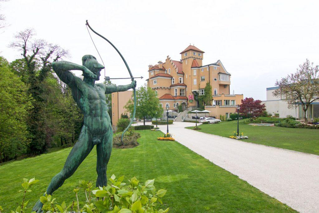 Schloss-Moenchstein_Mönchstein-Salzburg-5-Sterne-Superior Hotel
