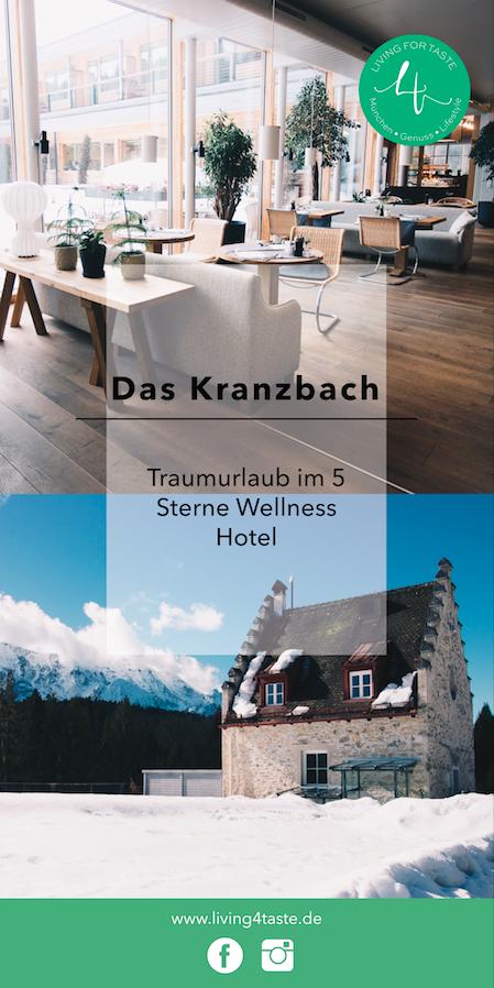 das-kranzbach_Wellnesshotel_Hotelreview_Bad-Toelz (44 von 55)