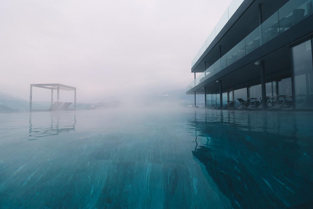 Das hotel winkler in s dtirol wellness urlaub im design hotel for Design wellnesshotel sudtirol