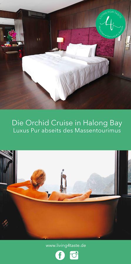 halong-bay_luxus_Kreuzfahrt_Orchid-Cruise (13 von 13)