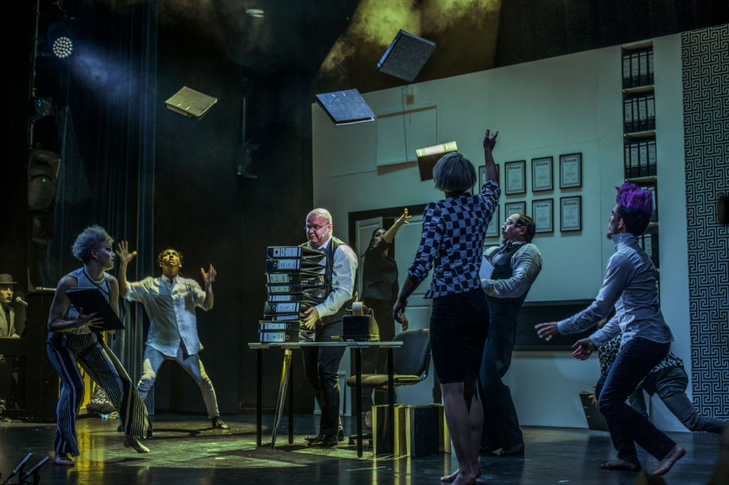 GOP-Variete-Theater_Muenchen_KAWUMM_Kritik4