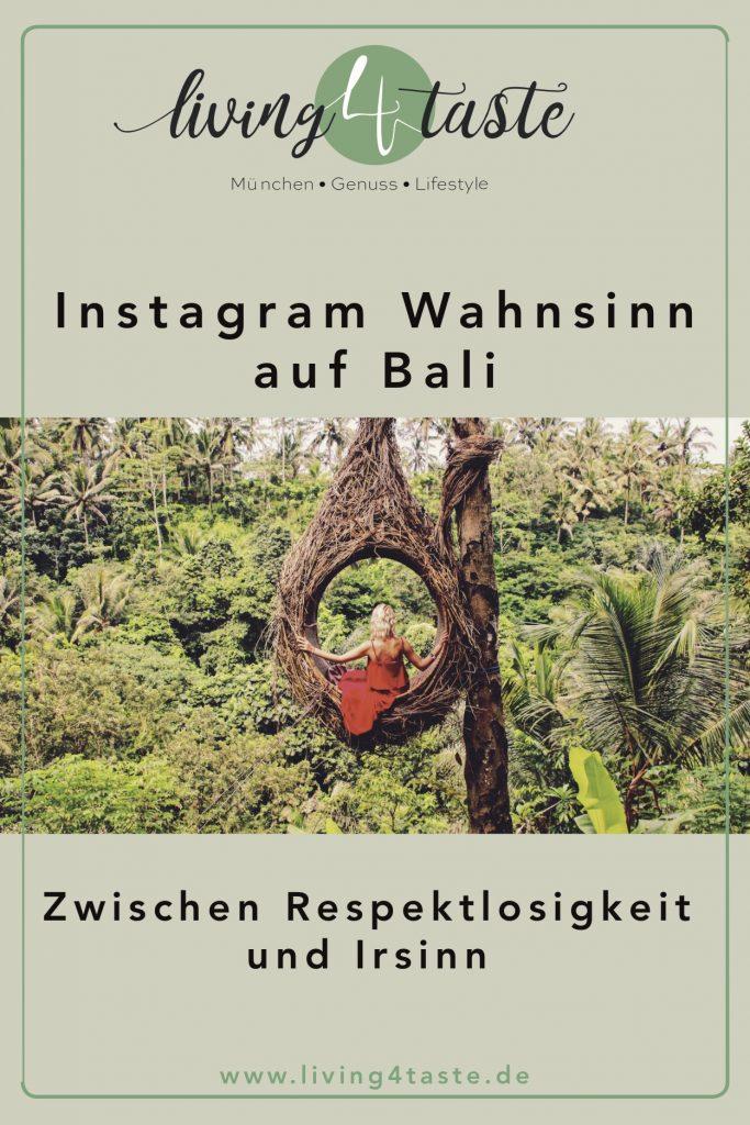 instagram-wahnsinn_Bali_Ubud_Yogabarn