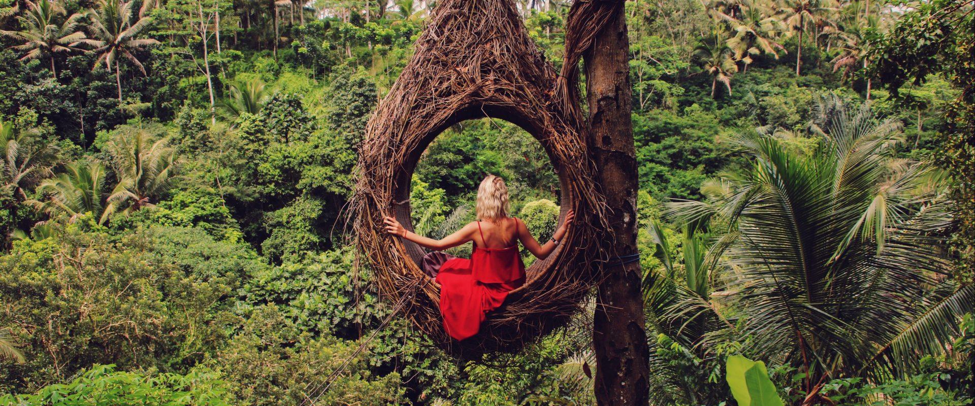 instagram-wahnsinn_Bali_Baliswing_Blank Paper Stories