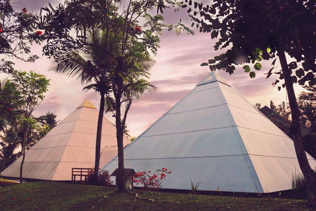 pyramids-of-chi_Ubud_Bali_Erfahrungsbericht_Bioresonance_Blank Paper Stories