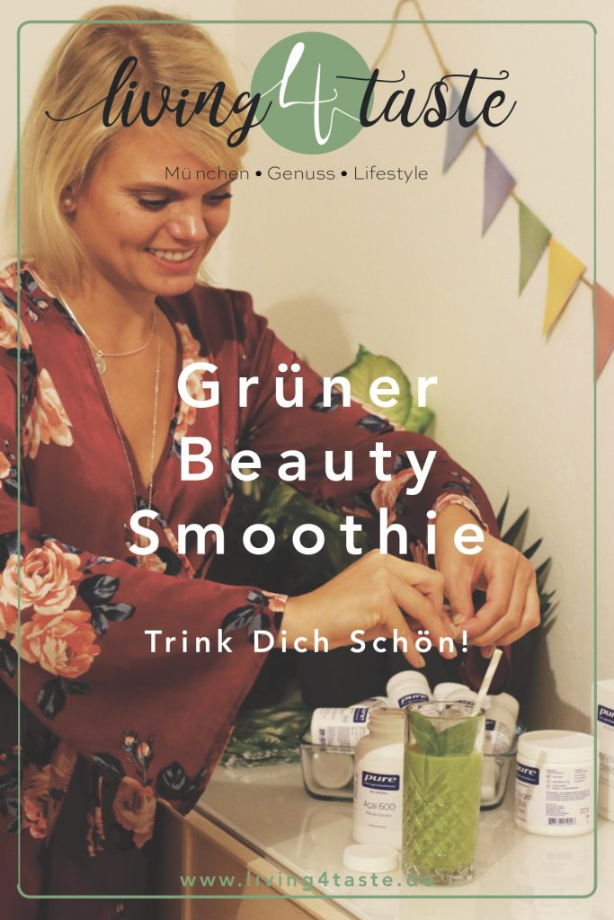 Pure-Encapsulations_Pure-Beauty-Smoothie_Rezept_Gruener-Smoothie