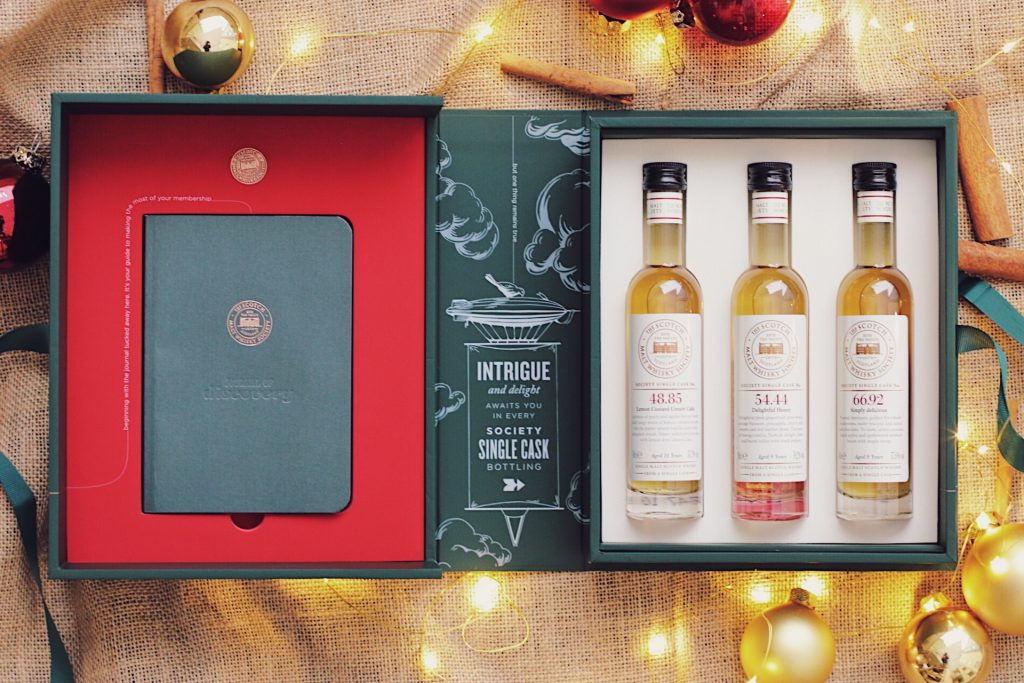Blogger_Adventskalender_Blank Paper Stories_Gewinnspiel_scotch-malt-whisky-society