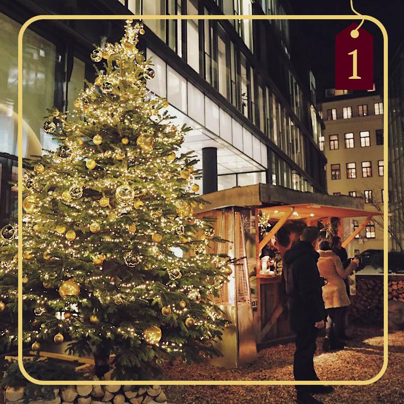 Blogger_Adventskalender_Blank Paper Stories_Gewinnspiel_Brenner-Winterhütte