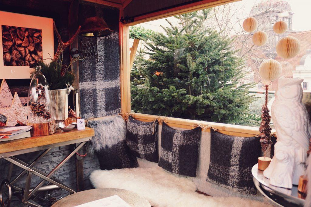 aussergewoehnlichsten_schoensten_Weihnachtsmaerkte_Muenchen_Weihnachtsmarkt_Oberpollinger