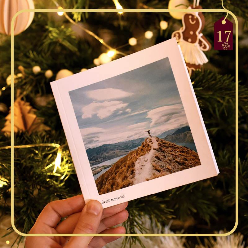 Blogger_Adventskalender_Lalalab